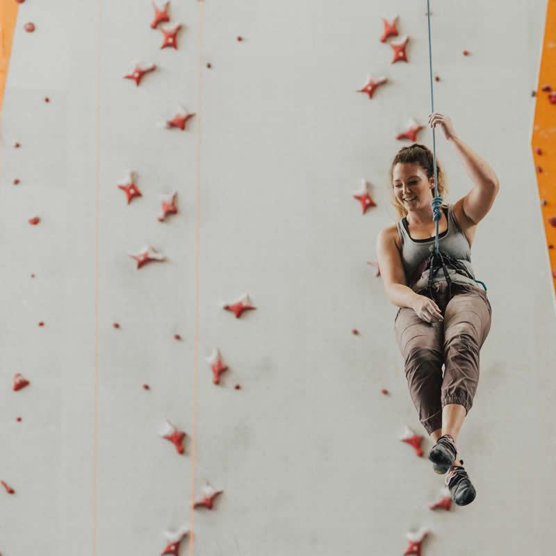rock climber dating site